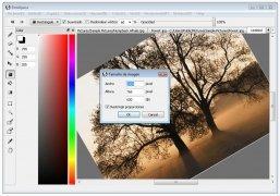 FireAlpaca imagem 2 Thumbnail