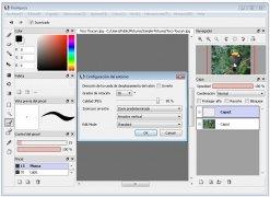 FireAlpaca imagem 5 Thumbnail
