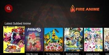 FireAnime bild 3 Thumbnail