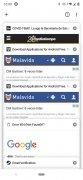 Firefox imagen 10 Thumbnail