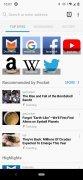 Firefox imagen 6 Thumbnail