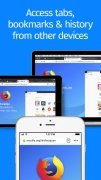 Firefox imagen 4 Thumbnail