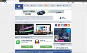 Firefox imagen 1 Thumbnail