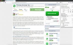 Firefox Изображение 2 Thumbnail