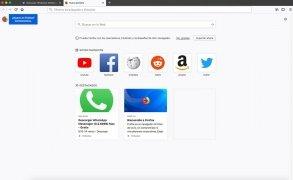 Firefox Изображение 4 Thumbnail