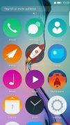 Firefox OS imagen 3 Thumbnail