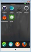 Firefox OS Simulator bild 2 Thumbnail