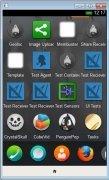 Firefox OS Simulator bild 4 Thumbnail