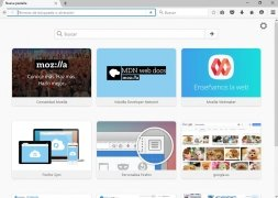 Firefox Quantum image 3 Thumbnail