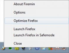 Firemin immagine 3 Thumbnail