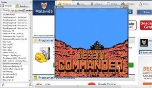 FireNes imagem 1 Thumbnail