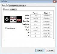 FireNes imagem 2 Thumbnail