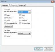 FireNes imagem 3 Thumbnail
