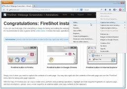 FireShot imagen 1 Thumbnail