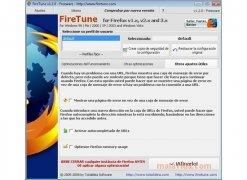 FireTune imagen 3 Thumbnail