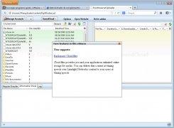 Fireuploader imagen 2 Thumbnail