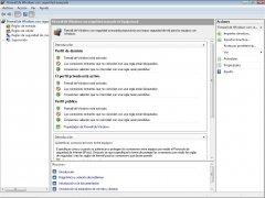 Firewall App Blocker imagen 3 Thumbnail