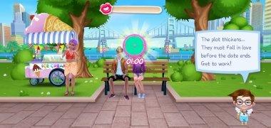 First Love Kiss imagen 9 Thumbnail