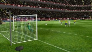 First Touch Soccer 2015 image 1 Thumbnail