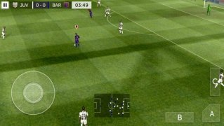 First Touch Soccer 2015 immagine 4 Thumbnail