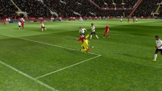 First Touch Soccer 2015 immagine 5 Thumbnail