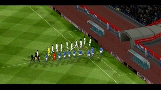 First Touch Soccer 2015 immagine 1 Thumbnail