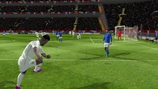 First Touch Soccer 2015 image 3 Thumbnail