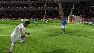 First Touch Soccer 2015 imagen 3 Thumbnail