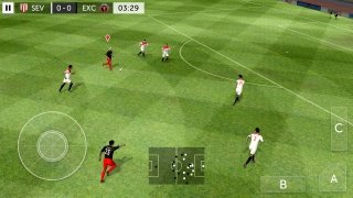 First Touch Soccer 2015 image 4 Thumbnail