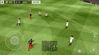 First Touch Soccer 2015 imagen 4 Thumbnail
