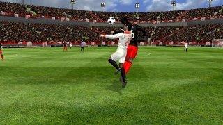First Touch Soccer 2015 imagen 5 Thumbnail