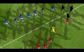 First Touch Soccer 2015 Изображение 6 Thumbnail