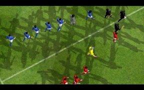 First Touch Soccer 2015 imagen 6 Thumbnail