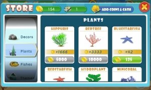 Fish Live image 10 Thumbnail