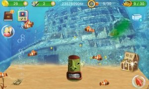 Fish Live immagine 3 Thumbnail