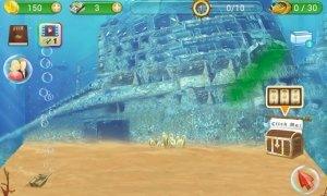 Fish Live immagine 4 Thumbnail
