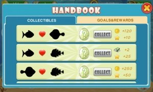 Fish Live immagine 7 Thumbnail