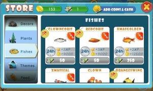 Fish Live image 9 Thumbnail