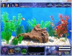 Fish Tycoon imagen 1 Thumbnail