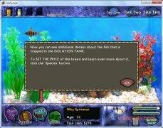 Fish Tycoon imagen 2 Thumbnail