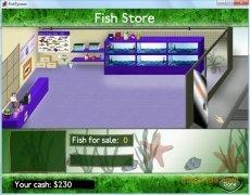 Fish Tycoon imagen 4 Thumbnail