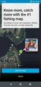 Fishbrain imagen 2 Thumbnail