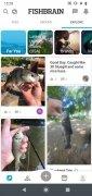 Fishbrain imagen 8 Thumbnail