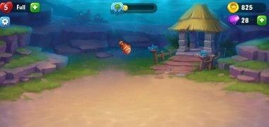 Fishdom imagem 8 Thumbnail