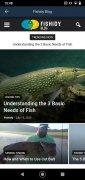 Fishidy imagen 11 Thumbnail
