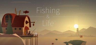 Fishing and Life imagen 10 Thumbnail