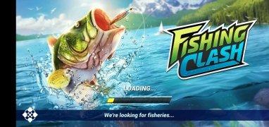 Fishing Clash image 1 Thumbnail