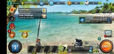 Fishing Clash image 2 Thumbnail