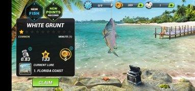 Fishing Clash image 3 Thumbnail