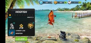Fishing Clash image 4 Thumbnail